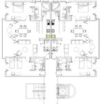 Condominium plans