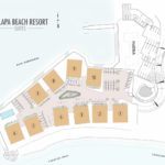 Resort Plans